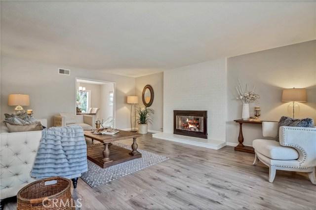 303 22nd Street, Costa Mesa, CA, 92627