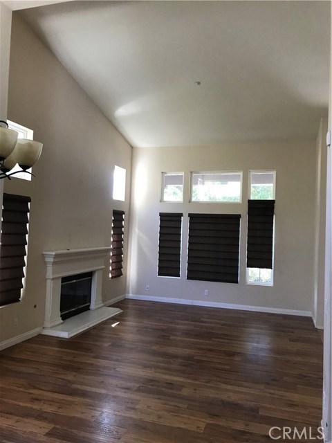 14066 Arcadia Way, Rancho Cucamonga CA: http://media.crmls.org/medias/e538e472-0900-4e71-98fb-cee06c687dff.jpg