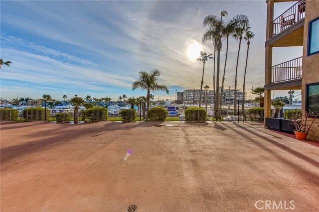 201 Bayshore Av, Long Beach, CA 90803 Photo 25