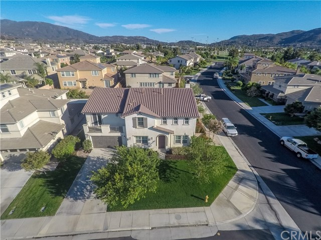 32307 Alpine Ct, Temecula, CA 92592 Photo 0