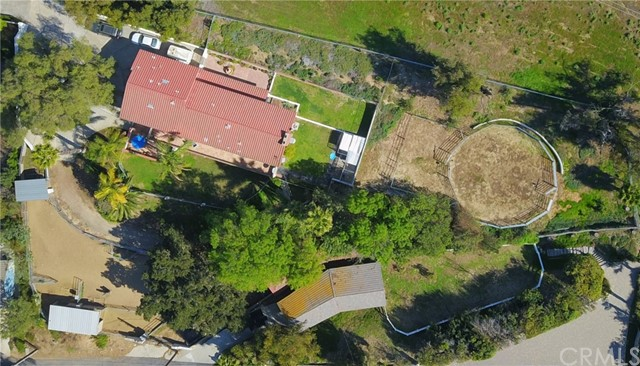 Photo of 489 S Country Hill Road, Anaheim Hills, CA 92808