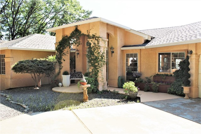 Detail Gallery Image 1 of 73 For 13651 Nimshew Rd, Magalia, CA 95954 - 4 Beds   2/1 Baths