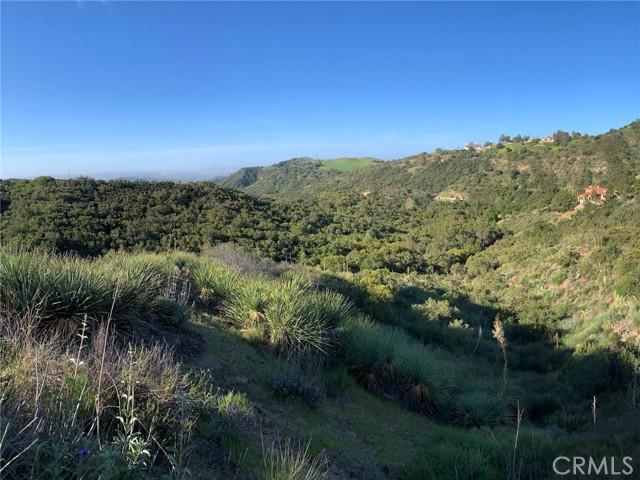 Trabuco Canyon CA 92679