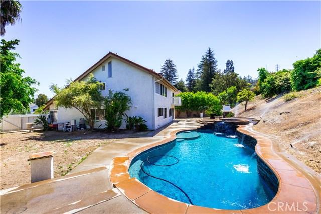 25501 Ponce Court, Laguna Hills CA: http://media.crmls.org/medias/e542ddab-1ac0-4499-b1fa-614f24950bae.jpg
