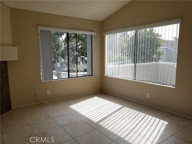 369 Deerfield Av, Irvine, CA 92606 Photo 12