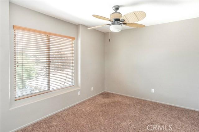 1307 Reinhart Street, San Jacinto CA: http://media.crmls.org/medias/e5485eb1-9193-4075-8bdf-3069249ada8a.jpg