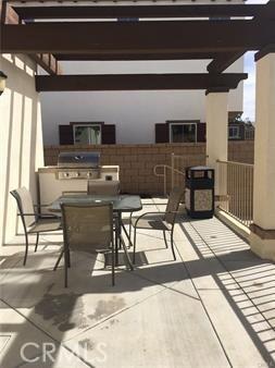8621 Adega, Rancho Cucamonga CA: http://media.crmls.org/medias/e54886cb-d56a-4449-9fb3-9a7332ee90f3.jpg