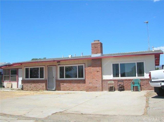 33908 AVENUE I Yucaipa, CA 92399 is listed for sale as MLS Listing CV16178647