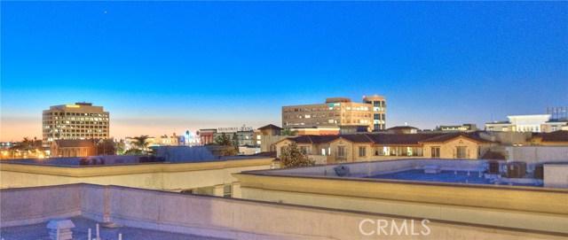 401 S Anaheim Bl, Anaheim, CA 92805 Photo 46