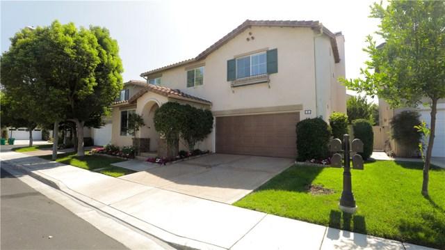 8 Hawk, Irvine CA: http://media.crmls.org/medias/e54a6122-4103-4fea-96dd-9d2899b94970.jpg