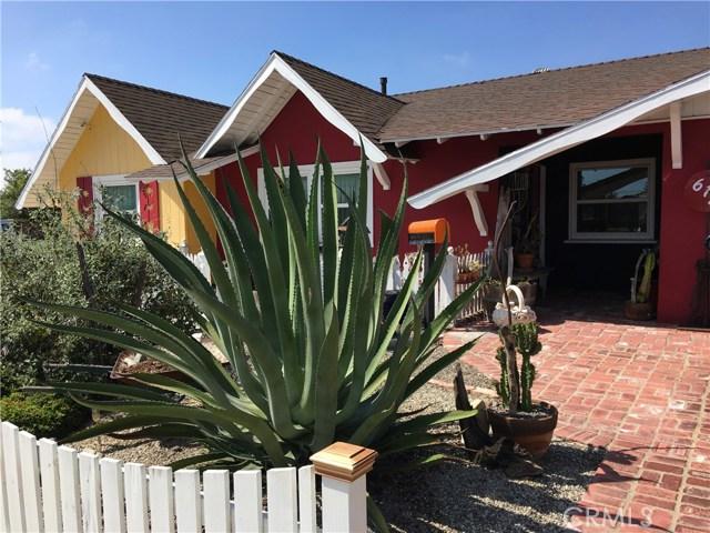 613 S Agate St, Anaheim, CA 92804 Photo 5