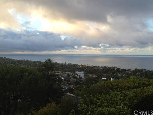 691 Mystic Way Laguna Beach CA  92651