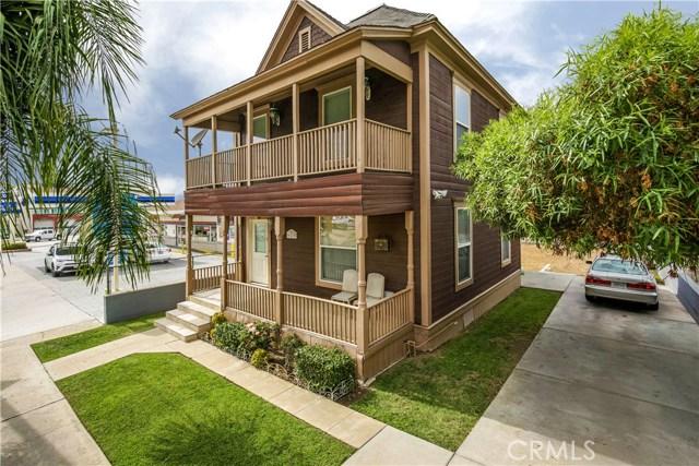 625 E Citrus Avenue, Redlands CA: http://media.crmls.org/medias/e54d7679-e1e0-4e2f-a2cc-5bc0f3f793cd.jpg