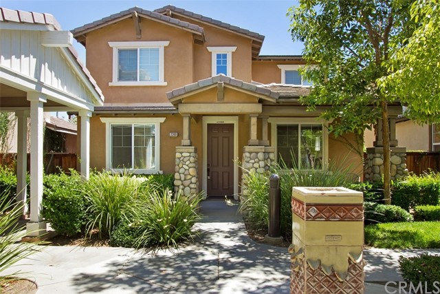 3388 Cande Way Riverside, CA 92503 is listed for sale as MLS Listing IV17134630