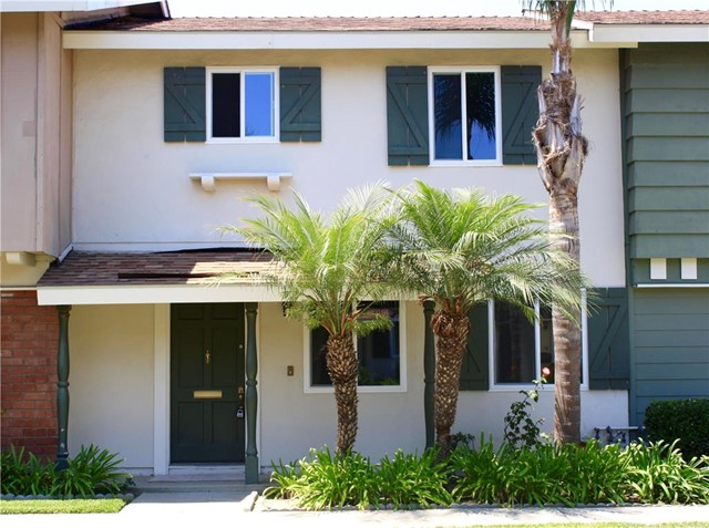 19846 Cambridge Lane Huntington Beach, CA 92646 is listed for sale as MLS Listing PW16170917