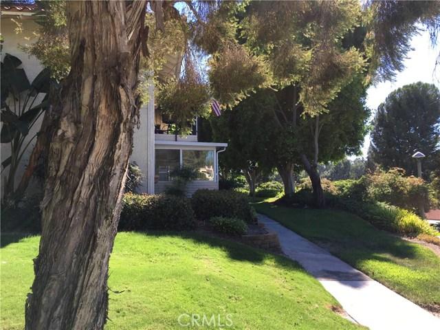 3306 Via Carrizo, Laguna Woods CA: http://media.crmls.org/medias/e54fe60b-1846-4645-bb0c-4ef36f7a5641.jpg