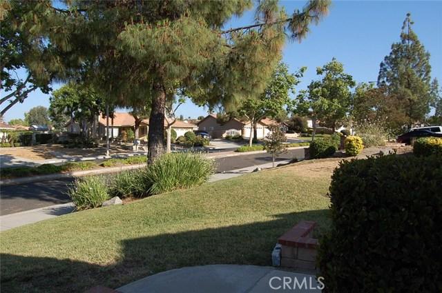 6817 Mission Grove N Riverside, CA 92506 - MLS #: IV17118288