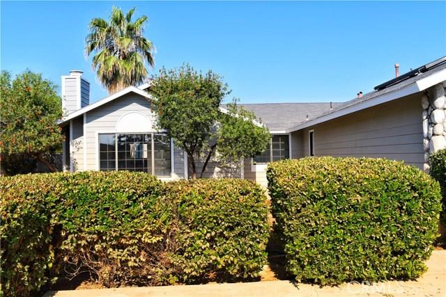 13649 Sunbright Drive, Moreno Valley, CA, 92553