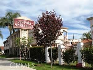 2080 Newport Boulevard, Costa Mesa, CA, 92627