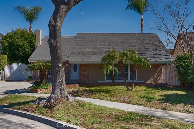 1740 N Bates Cr, Anaheim, CA 92806 Photo 2