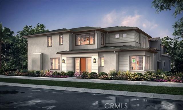 83 Turnstone  Irvine CA 92618