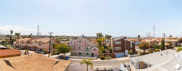 2602 Voorhees Avenue # B Redondo Beach, CA 90278 - MLS #: SB17109811