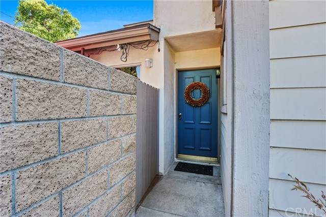 5102 W 1st St, Santa Ana, CA 92703 Photo