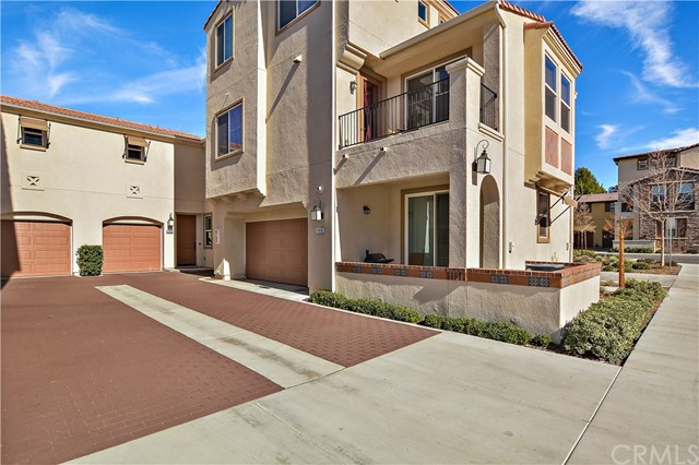 31852 Calle Brio, Temecula, CA 92592 Photo 21