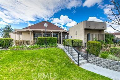 1040 W Lamark Ln, Anaheim, CA 92802 Photo 32