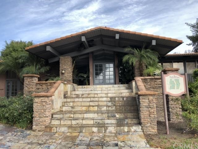 23320  Marigold Avenue, Torrance in Los Angeles County, CA 90502 Home for Sale