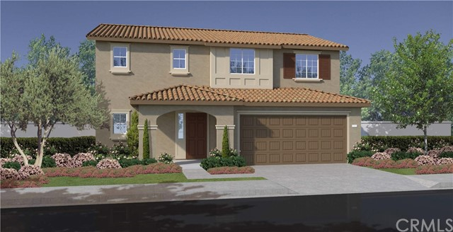 7351 Sage Tree Court, Riverside, CA, 92507
