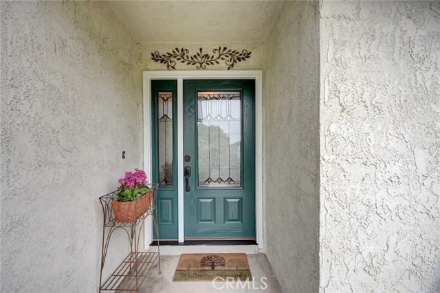 1270 E Darian Rd, Anaheim, CA 92805 Photo 4