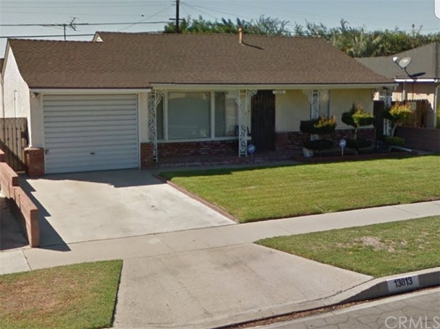 13813 Gard Avenue, Norwalk CA: http://media.crmls.org/medias/e55f7236-4d6f-474c-b78a-9158a7ac223f.jpg