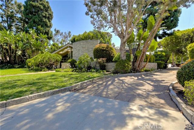 1420 El Mirador Avenue, Long Beach CA: http://media.crmls.org/medias/e567ccc0-8aaa-4361-9b26-102a270cc35b.jpg