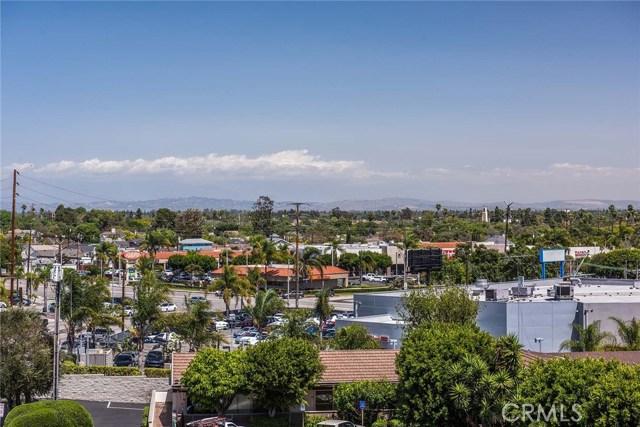 4146 E Mendez St, Long Beach, CA 90815 Photo 26