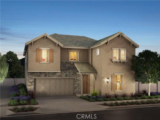 1245 Viejo Hills Dr Lake Forest, CA 92610 - MLS #: OC17230079