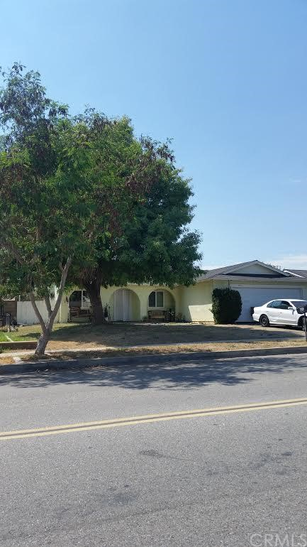 7750 Center Avenue Rancho Cucamonga, CA 91730 is listed for sale as MLS Listing CV16191630