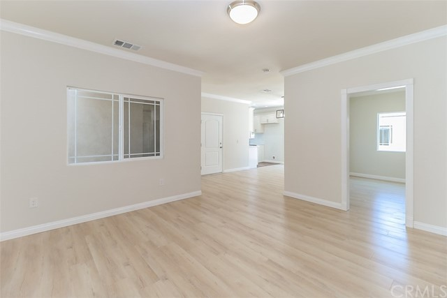 地址: 9180 19th Street, Alta Loma, CA 91701