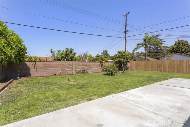 2459 W Harriet Ln, Anaheim, CA 92804 Photo 22