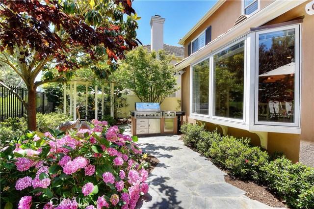 10 Villeneuve Newport Coast, CA 92657 - MLS #: OC17137164