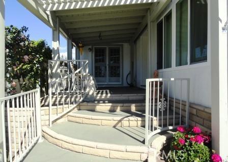 5200 Irvine Blvd, Irvine, CA 92620 Photo 2