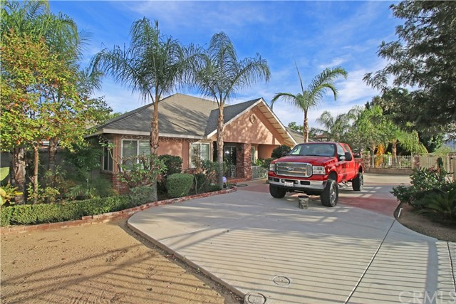 Photo of 13290 Nason Street, Moreno Valley, CA 92555