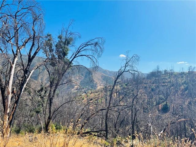 12657 Elk Mountain Road, Upper Lake CA: http://media.crmls.org/medias/e5731ea4-0397-42e1-84b3-5ee973db380d.jpg