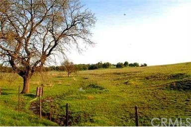 Land for Sale at 1200 Bangor Park Road Bangor, California 95966 United States