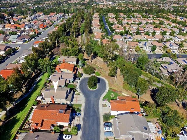 17 Urbino, Irvine, CA 92620 Photo 52