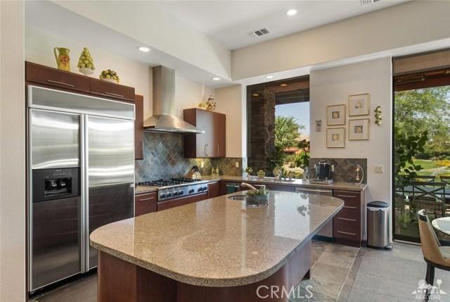 50180 Via Puente La Quinta, CA 92253 - MLS #: 218016936DA