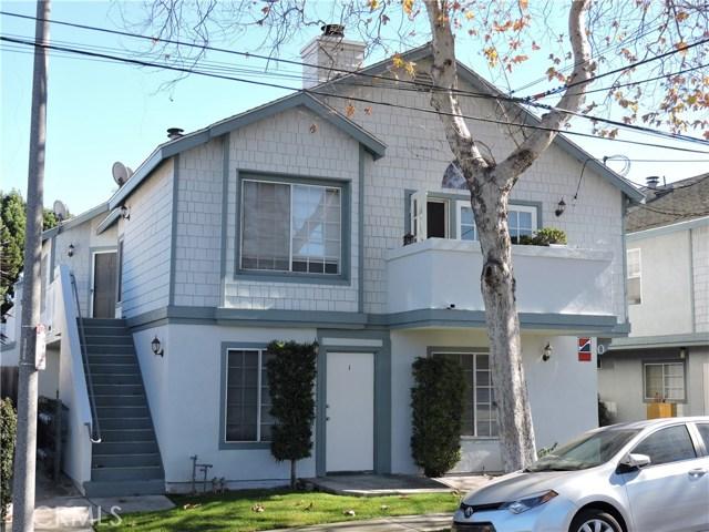 720 Belmont Av, Long Beach, CA 90804 Photo 1