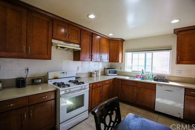 11522 West Street Garden Grove, CA 92840 - MLS #: OC18175873