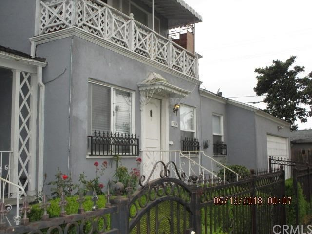 1902 W 37th Pl, Los Angeles, CA 90018 Photo 3