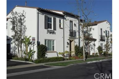 Townhouse for Rent at 3085 W Anacapa Way Anaheim, California 92801 United States